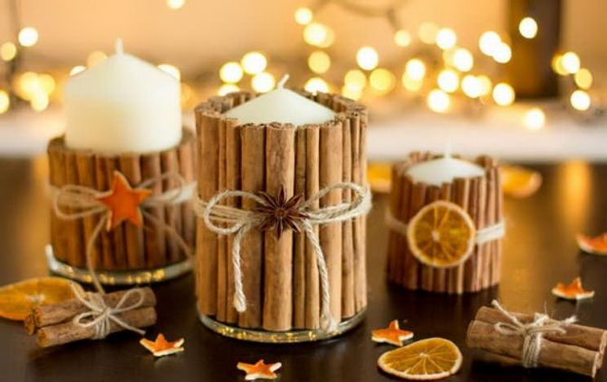 DIY gifts for the New Year 6