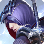 Survival Heroes - MOBA Battle Royale 1.2.2 (15) (Armeabi-v7a)