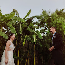Wedding photographer Patricia Riba (patriciariba). Photo of 03.10.2017