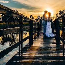 Wedding photographer Eduardo De moraes (eduardodemoraes). Photo of 30.01.2018