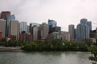 Photo: Calgary