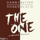 The One (Tomy Montana, 1st Place & Delighters Remix) (feat. Nenna Yvonne)