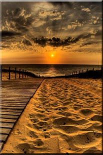 Beautiful Sunset Walpaper Android Apps On Google Play