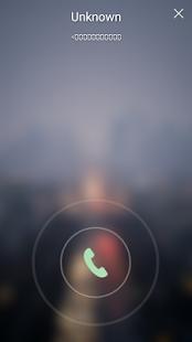 Phone + Contacts and Calls- screenshot thumbnail