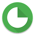 FeedMe (RSS Reader | Podcast) apk