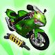 Fix My Motorcycle: Bike Mechanic Simulator! LITE Download for PC Windows 10/8/7