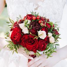 Wedding photographer Viktoriya Volosnikova (volosnikova55). Photo of 10.06.2018