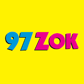 97ZOK - Rockford's Hit Music