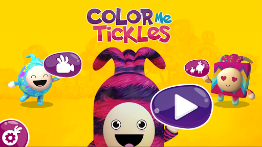 Color me Tickles ss1