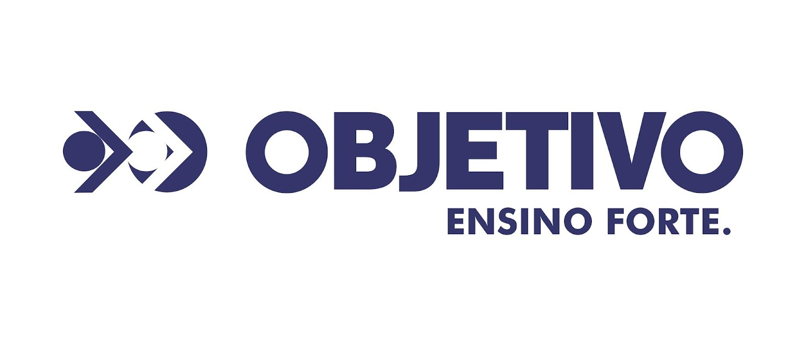 Cópia de Objetivo_Logo.jpg