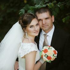 Wedding photographer Alina Rakhimova (rakhimova). Photo of 21.10.2015