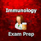 Download Immunology Test Preparation 2019 Ed For PC Windows and Mac