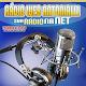 Rádio Web Antonialli APK