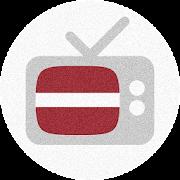 Latvian TV guide - Latvian television programs