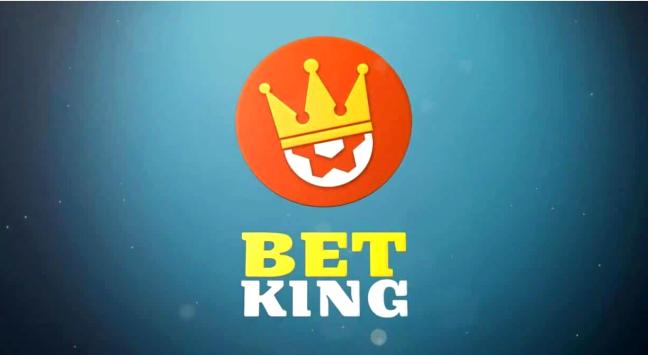 Bet King: обзор, отзывы, рейтинг