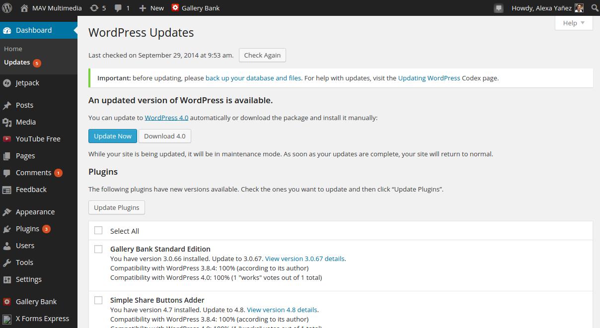 Captura de pantalla de 2014-09-29 09:53:38.png
