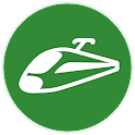 TTC Transit App icon
