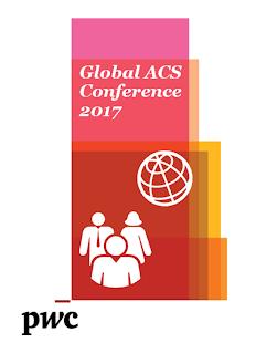 PwC GACS Conference 2016 - náhled