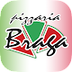 Pizzaria Braga for PC-Windows 7,8,10 and Mac