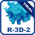 R-3D-2 trial version
