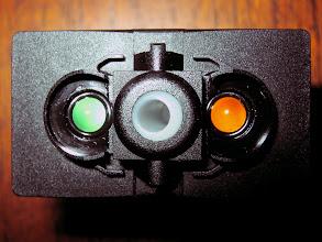 Photo: Carling Technologies V1D2GHNB