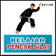Belajar Pencak Silat Offline Download for PC Windows 10/8/7