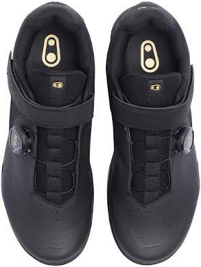 Crank Brothers Mallet BOA Men's Shoe alternate image 0