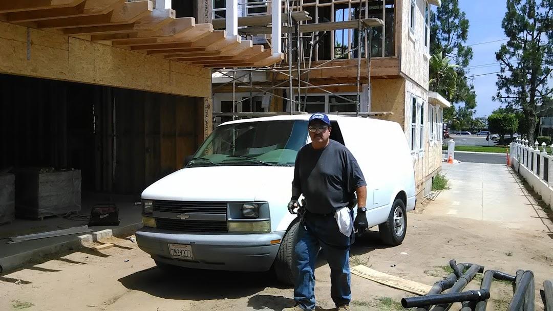 Instant Plumbing San Diego - Plumbing Service in Vista and