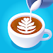 Coffee Shop 3D icon