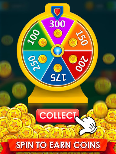 Word Game 2020 - Word Connect Puzzle Game apkdebit screenshots 14