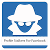Profile Stalkers For Facebook