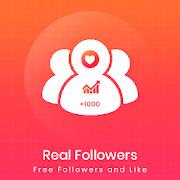Real Follower For Instagram