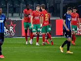 Corona-uitbraak bij Oostende neemt nóg grotere proporties aan, nauwelijks nog opties over voor match tegen Club Brugge