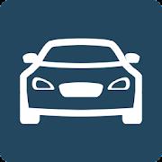 App Устройство автомобиля APK for Windows Phone