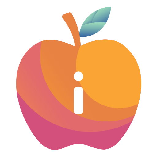 ii Launcher for Phone X & Phone 8 APK Cracked Download