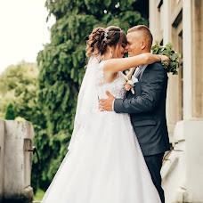Wedding photographer Ruslan Savka (1RS1). Photo of 18.07.2018