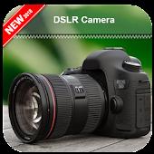 Unduh DSLR Camera Hd Ultra Professional Gratis