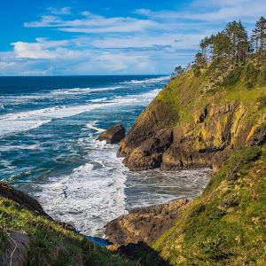 Washington Coast.jpg