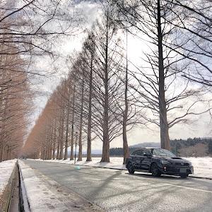 WRX S4 VAGのカスタム事例画像 おーけさんの2021年01月11日16:49の投稿