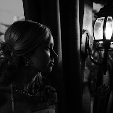 Свадебный фотограф Нина Чубарьян (NinkaCh). Фотография от 15.11.2013
