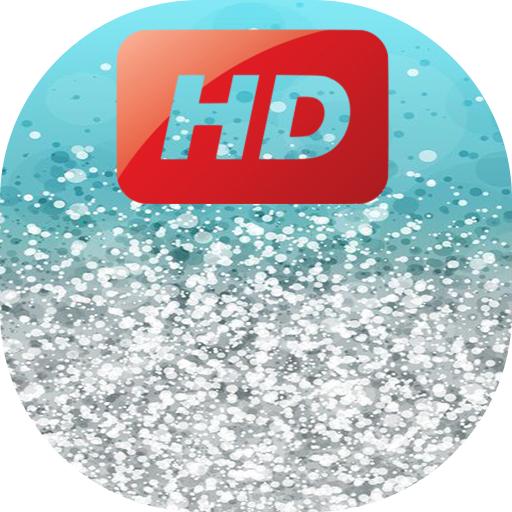 Sparkly Wallpaper 2019 Aplikasi Di Google Play