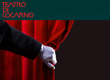 Teatro di Locarno- screenshot thumbnail