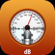 Sound Meter X