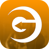 The Generation Church App