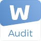 Workpulse Audit Download on Windows