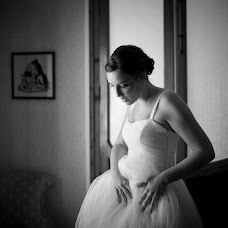 Wedding photographer Ana Salazar (anasalazar). Photo of 26.08.2015