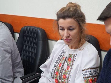 Как НАБУ заставило Микитася сдать коррупционеров и теперь ОП защищает Татарова 04
