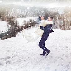 Wedding photographer Sebastian Maczuga (sebastianmaczug). Photo of 26.01.2017