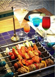 Barbeque Nation photo 18