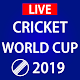 Cricket World Cup 2019 Live Match, Fixture & More Download for PC Windows 10/8/7